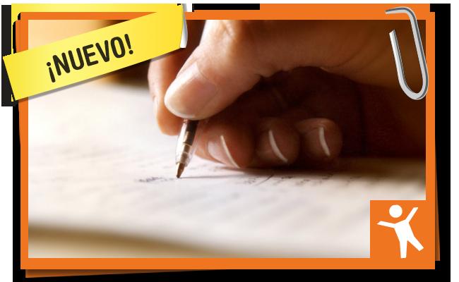 Fusion Educativa Tips Para Escribir Sin Faltas De Ortografia